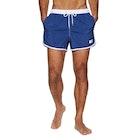 Pantaloncini da Bagno Emporio Armani 6