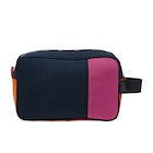 Paul Smith Wrist Col Block Nyl Women's Wash Bag