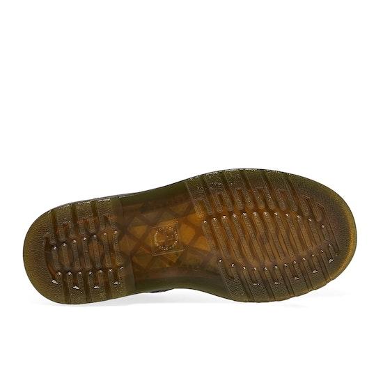 Dr Martens 2976 Kids Boots