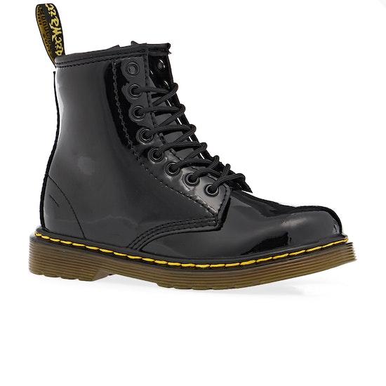 Dr Martens Junior 1460 Kids Boots