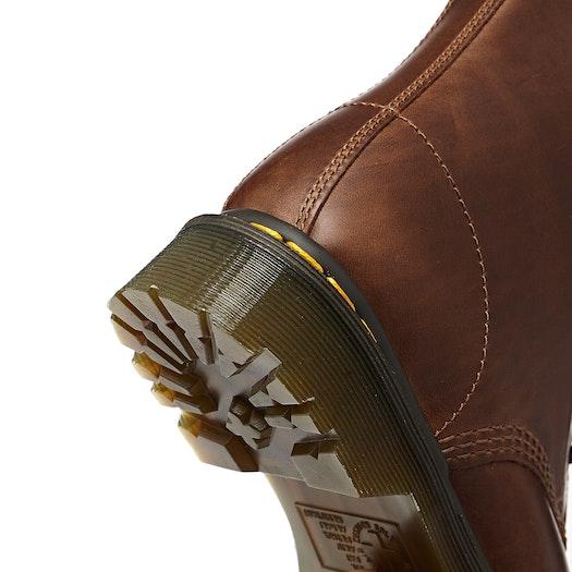 Dr Martens 1460 Serena Ladies Boots