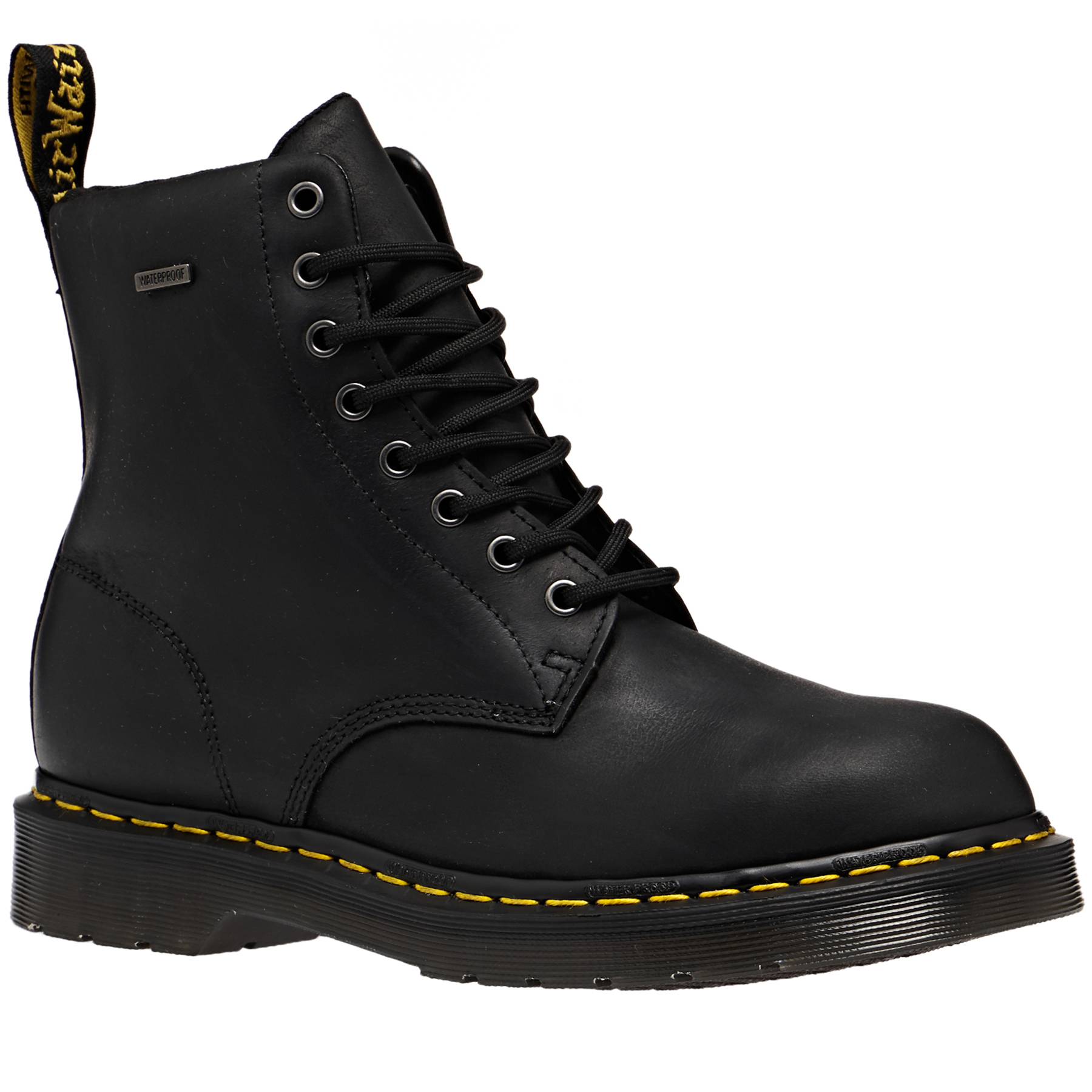 Womens Boots available from Blackleaf
