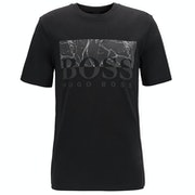 BOSS Trek 4 Short Sleeve T-Shirt