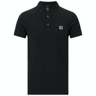 BOSS Passenger Polo-Shirt