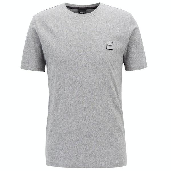 BOSS Tales Men's Short Sleeve T-Shirt