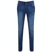 BOSS Delaware Men's Jeans