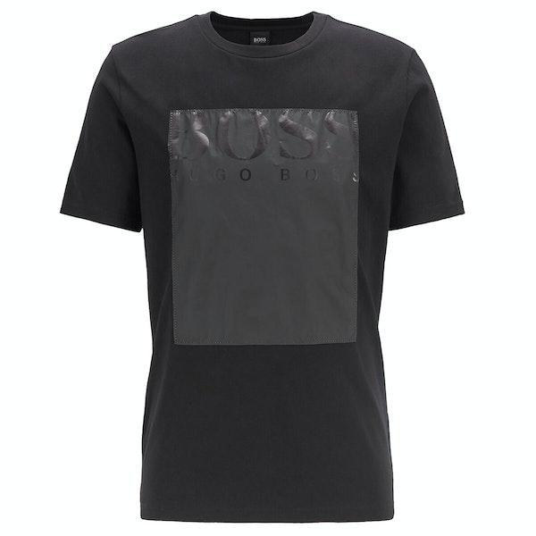BOSS Tauch 2 Men's Short Sleeve T-Shirt