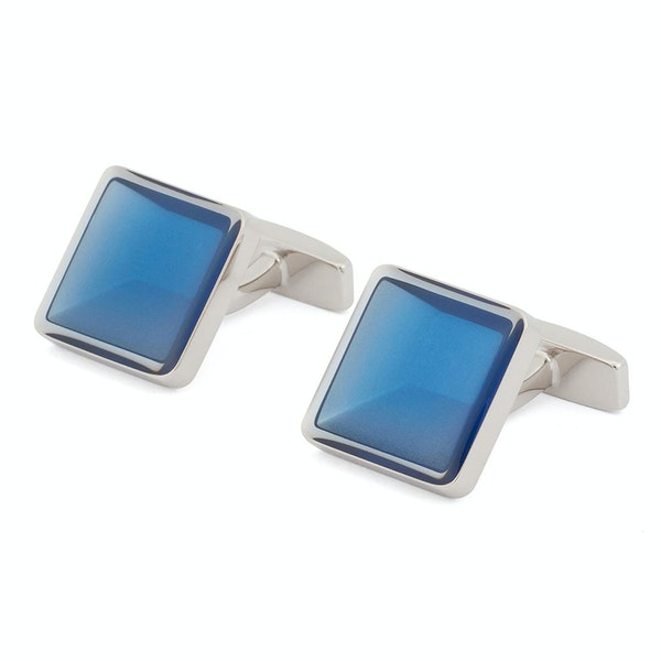 BOSS Dale Men's Cufflinks