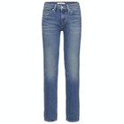 CK Jeans Mid Rise Skinny , Jeans Dam