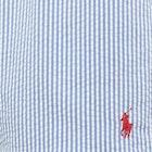 Polo Ralph Lauren Traveler Seersucker Шорты для плавания