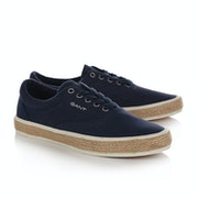 Gant Fresno Lace Shoes