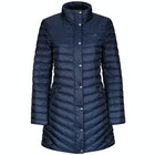 Gant Light Down Women's Jacket