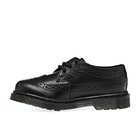 Dr Martens Brogue Kids Dress Shoes