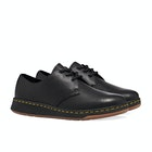 Dr Martens Lite Cavendish 3 Eye Dress Shoes