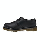 Dr Martens Junior Everley Lace 3 Eye Kid's Dress Shoes