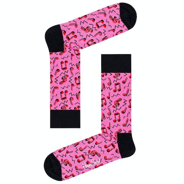 Happy Socks City Jazz Socks