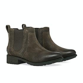 UGG Bonham Ii Women's Boots - Dove