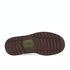 UGG Callum Kid's Boots