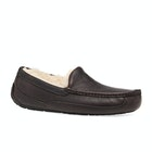 UGG Ascot Leather Mens スリッパ