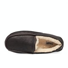 Chinelos Homen UGG Ascot Leather