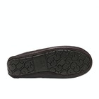 UGG Ascot Leather Men's Slippers