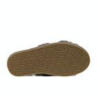 UGG Abela Women's Slippers