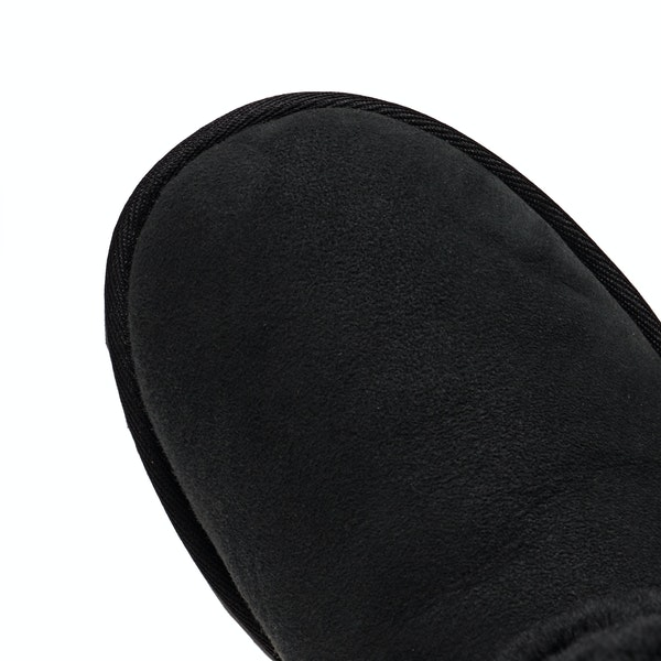 Stivali Donna UGG Fluff Mini Quilted