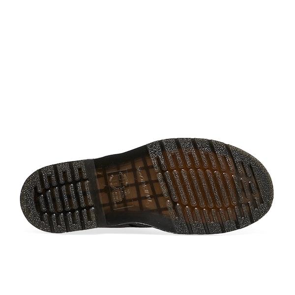 Dr Martens 1460 Pascal Ambassador Abandon Boots