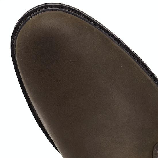 Timberland Stormbucks Chelsea Boots