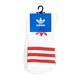 Chaussettes de Sports Adidas Originals Mid Cut Crew