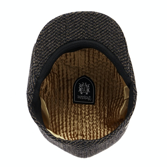 Brixton Brood Snap Cap