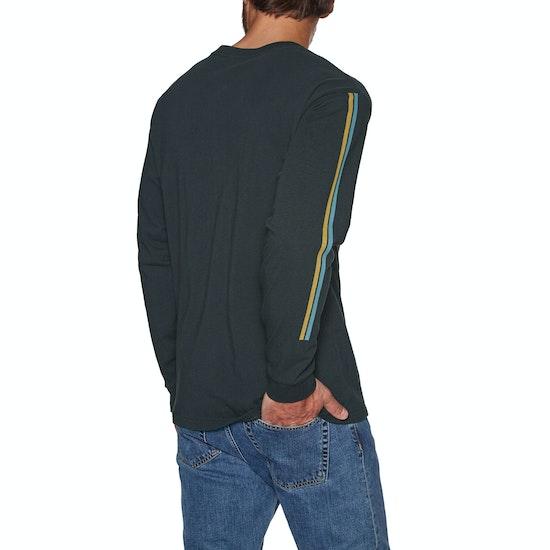 Brixton Frigate II STT Long Sleeve T-Shirt