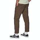 Brixton Regent Trousers