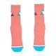 Huf Prism Triangle Socks