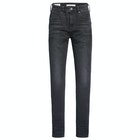 Levi's 721 High Rise Skinny Women's Jeans