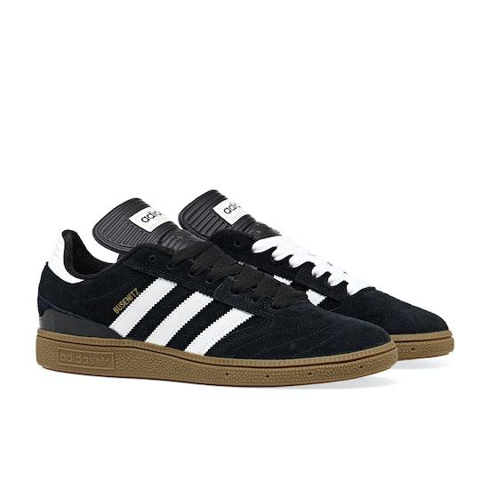 Adidas Skate Busenitz Shoes