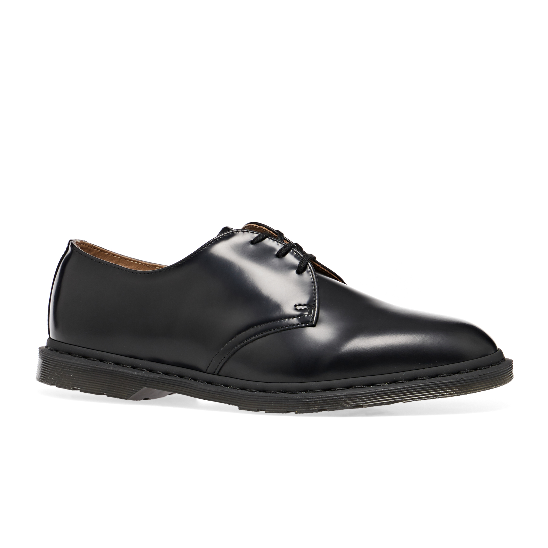 Dr Martens Archie II Smooth Shoes