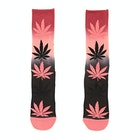Huf Gradient Dye Plantlife Socks