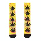 Huf Good Trip Plantlife Socks