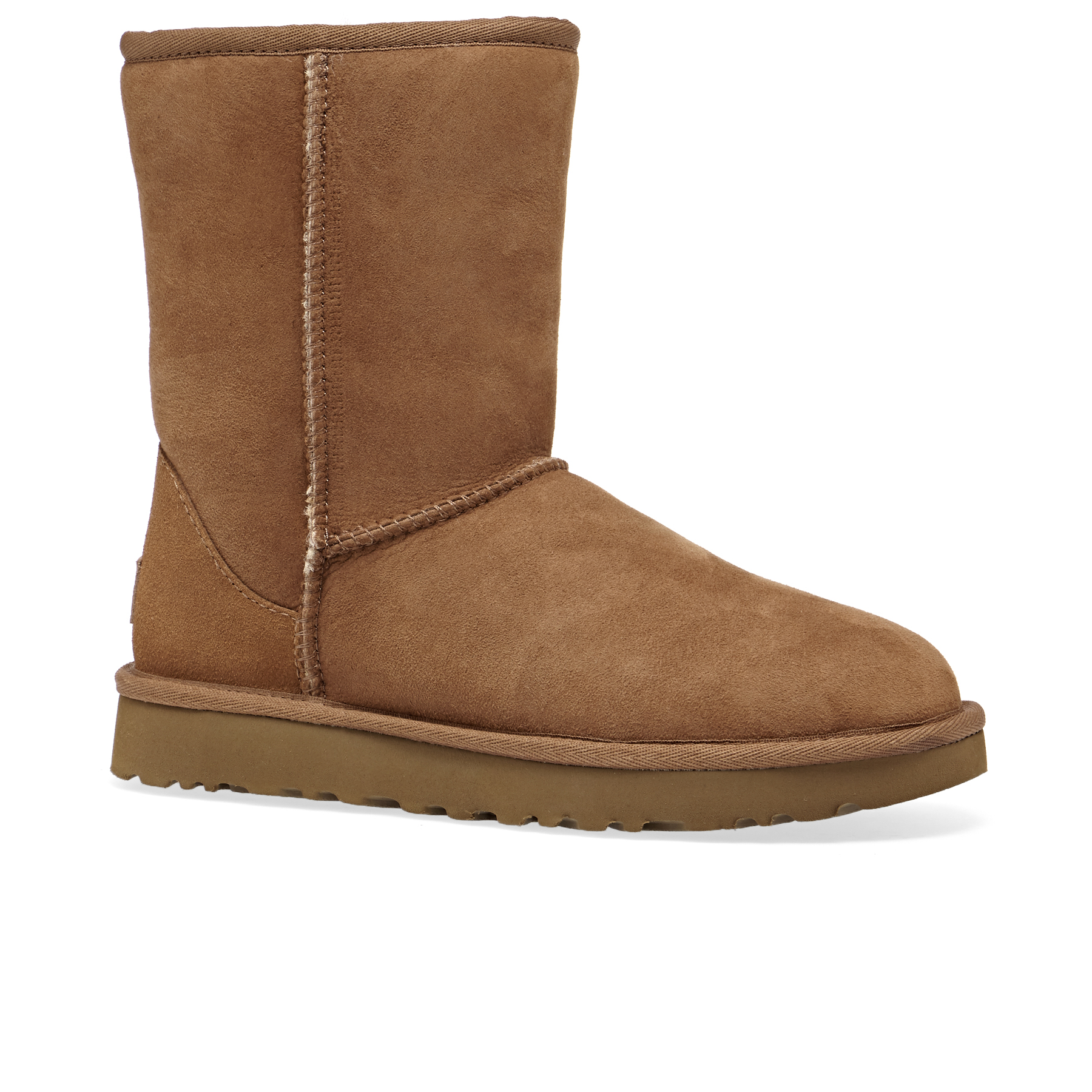 UGG Blayre IV Women's Boots Stout | Country Attire UK