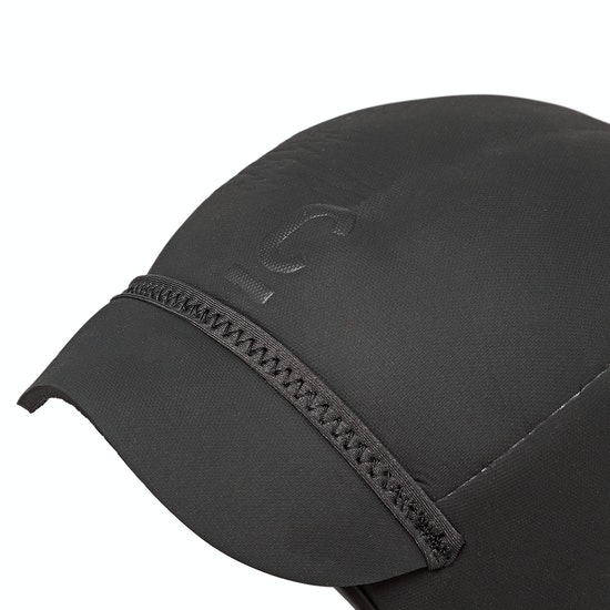 C-Skins HotWired 3mm Wetsuit Hood
