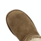 UGG Kids Mini Bailey Bow II Støvler