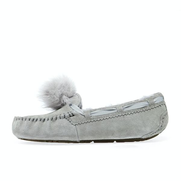 UGG Dakota Pom Pom Women's Slippers