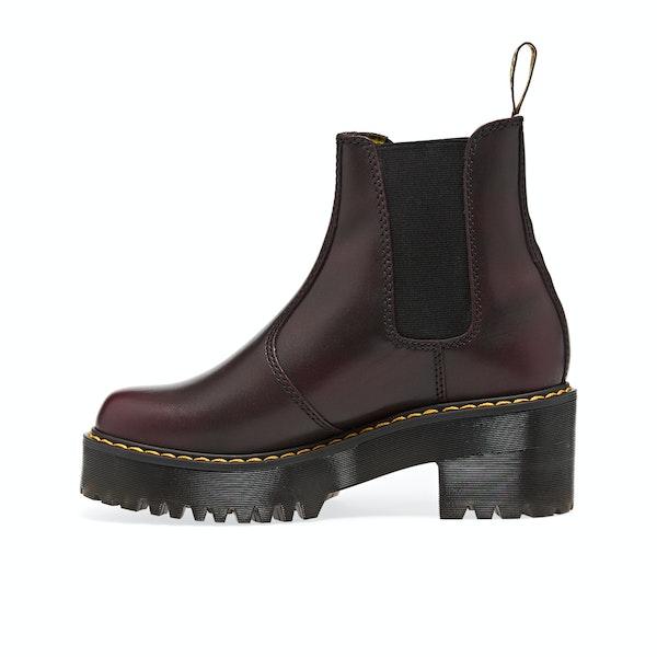 Dr Martens Rometty Women's Boots