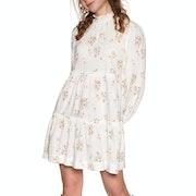 Free People Petit Fours Mini Women's Dress