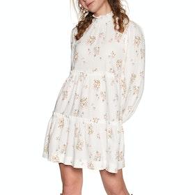 Free People Petit Fours Mini Women's Dress - Ivory
