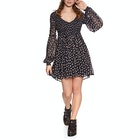 Free People Maria Mini Kjole