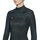 O'Neill Hyperfreak 5/4 + Chest Zip Full Womens Wetsuit