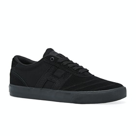 Chaussures Huf Galaxy - Black