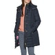 Joules Thirlmere Womens Jacket